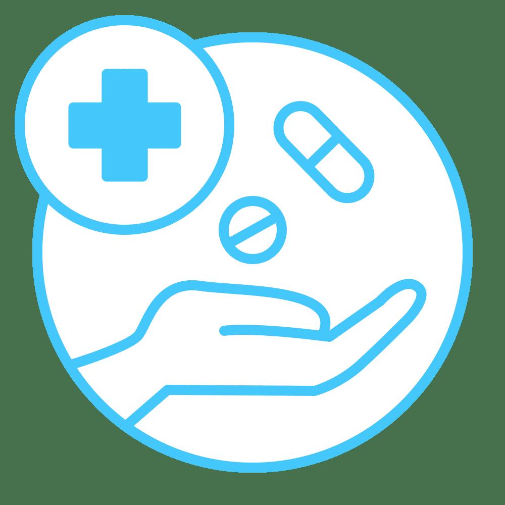 trafalgar addiction treatment centre